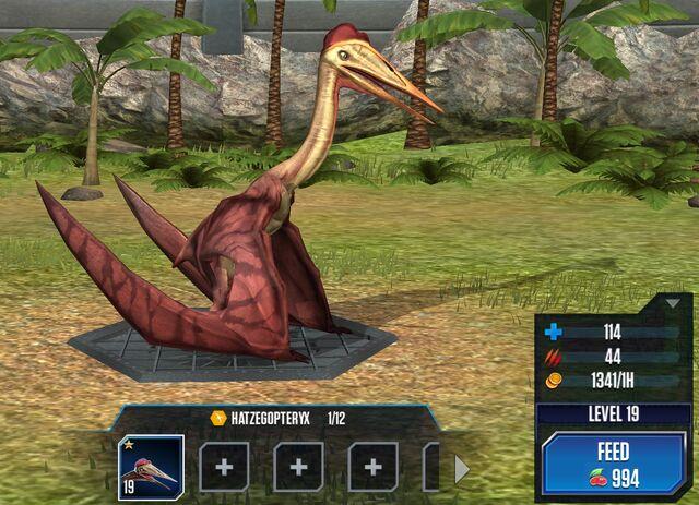 File:Hatzegopteryx 1S.jpg