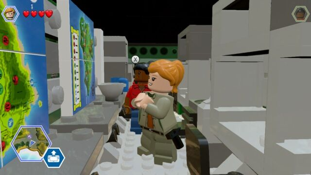 File:LEGO Jurassic World Fleetwood RV Mobile Lab Sarah & Kelly 2nd Car Interior MlWA77ynkkEMGMxdtd.jpg