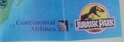 Brochure Ad