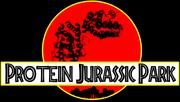 Protein Jurassic Park