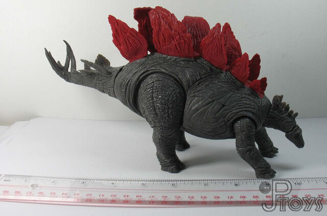 File:Stegosaurus proto.jpg