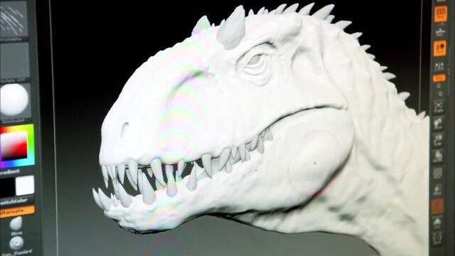 File:Indominus Rex (18).jpg