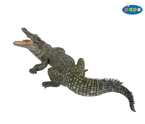 File:Papo Deinosuchus.jpg