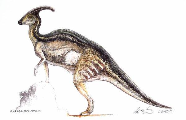 File:Parasaurolophusjpconceptart.jpg