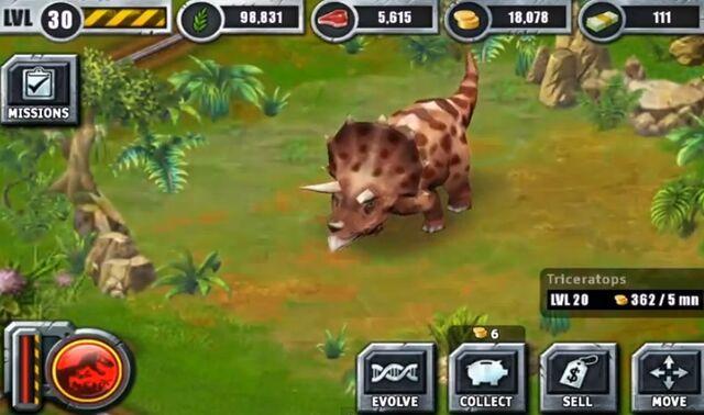 File:Triceratops JPbuiler.jpg