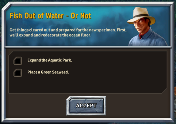 File:Fish Out Water2.png