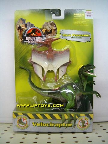 File:Jpd3 raptor.jpg