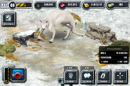 Jurassic-Park-Builder-Procoptodon-Evolution-1-Adult-150x150