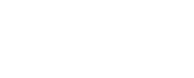 File:Masranienergy logo.png