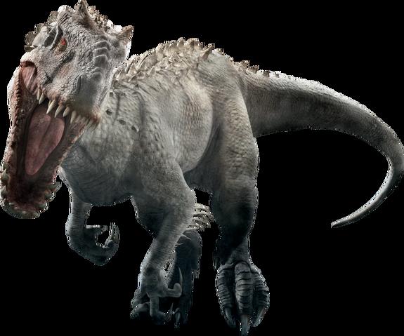 File:Indominus Rex (2) (Hybrid of Giganotosaurus (more teeth).png