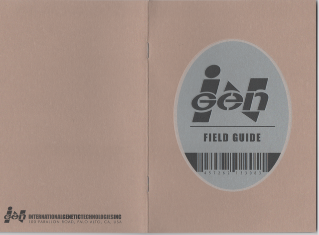File:Boxset10.png