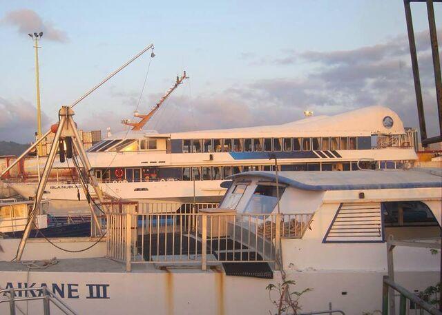 File:Ferry3.jpg