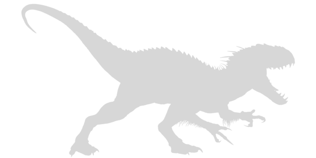 File:Indominus-rex-detail-header.png