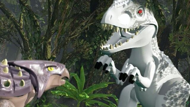 File:Ankylosaur vs I. rex(LEGO).jpg