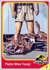 Robert muldoon collector card.jpg
