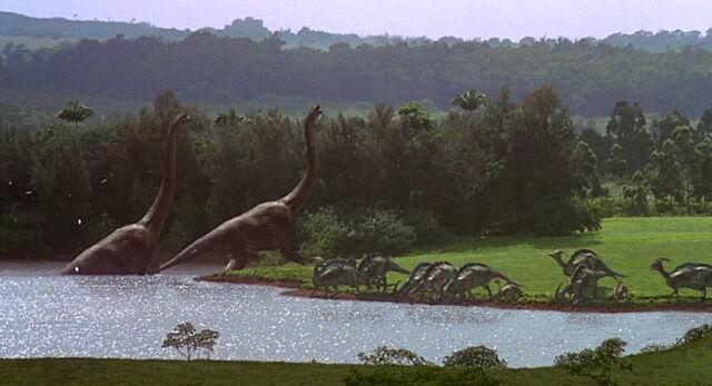 File:Jurassic-park-movie-screencaps com-2571.jpg