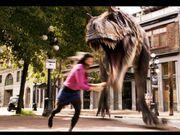 Albertosaurus2