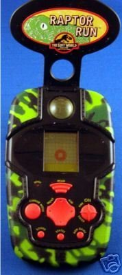 File:Raptor run2.jpg