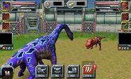 Dreadnoughtus01