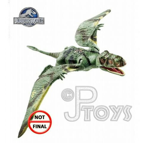 File:Jurassic-world-toys2.jpg