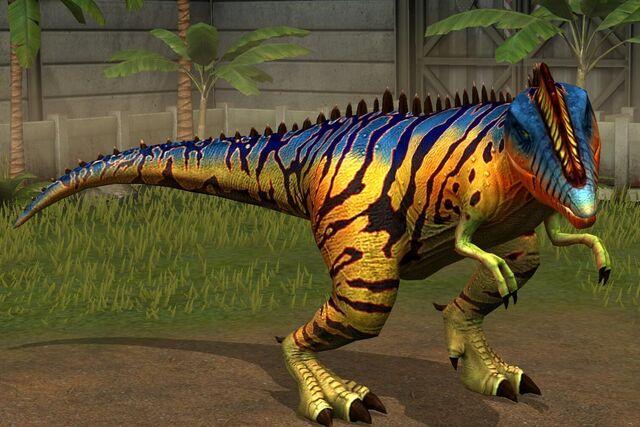File:Alangasaurus (7).jpg