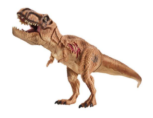 File:Jurassic-world-basic-figure-tyrannosaurus-rex.jpg