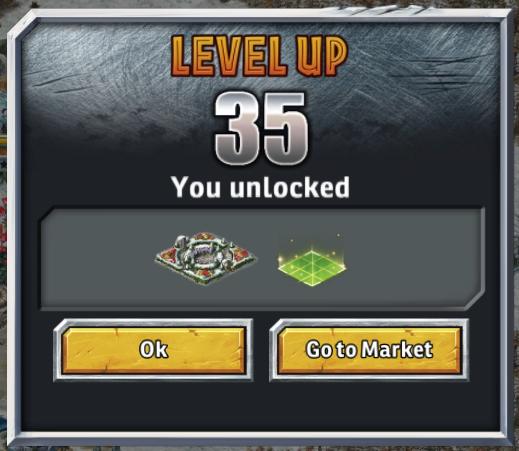 File:Level35 unlocks.png
