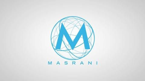 Masrani Global - Masrani Security Initiative