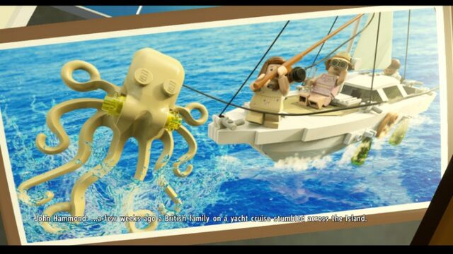 File:LEGO Jurassic World Lost World JP2 Bowman Family Vacation Photo 1 MlWA77tb9W4AjyUO0P.jpg