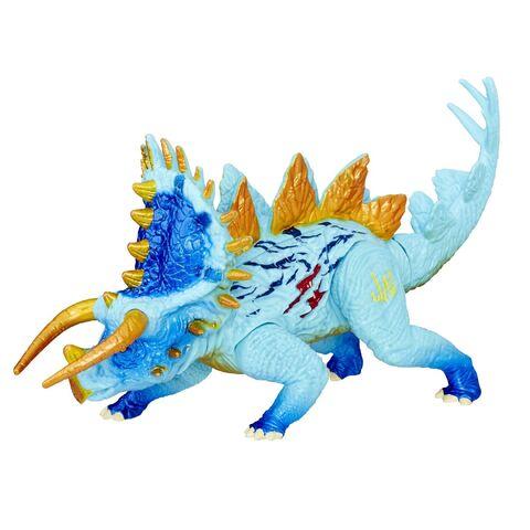 File:HybridStegoceratopsLoose.jpg