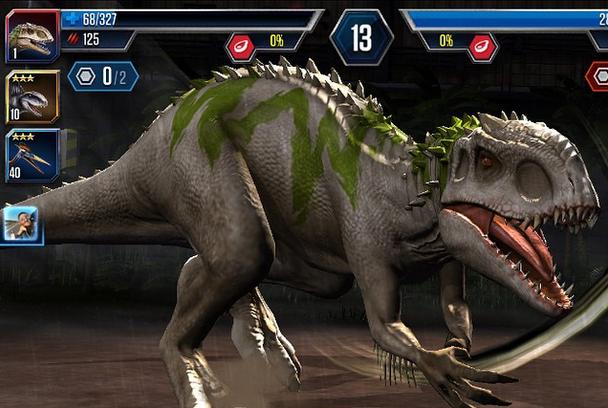 File:Jurassic world the game indominus rex by indominusrex-d8v75hq.png