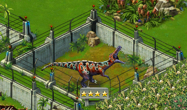 File:Level 40 Baryonyx.png