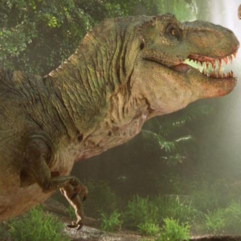 File:Tyrannosaurusanimatronicjp3.png