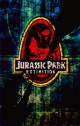 JPIII poster 16
