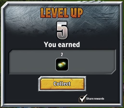 File:Level 5.png