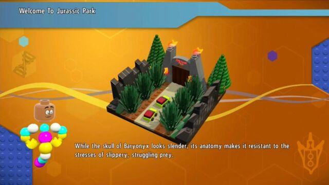 File:LEGO-Barry-Fact.jpg