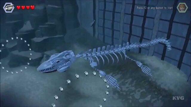 File:Mosasaurus steleton.jpg
