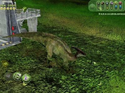 File:Jurassic Park- Operation Genesis.jpg