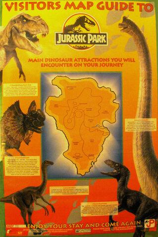 File:JP-Poster-VisitorMapGuide.jpg
