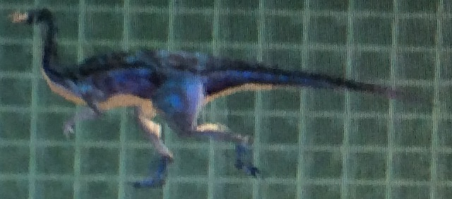 File:Ornithomimus (Forgotten).jpg