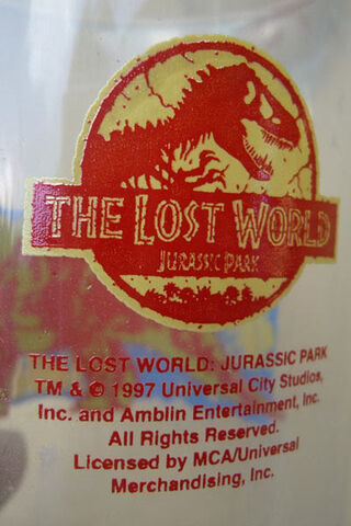 File:Red-label-Lost-world-4.jpg