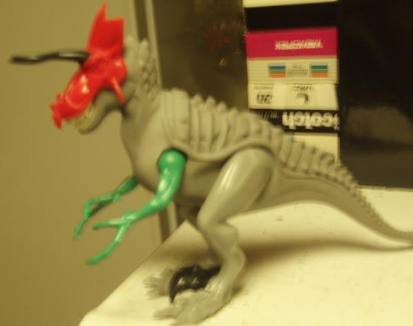 File:Ultimasaurus (26).jpg