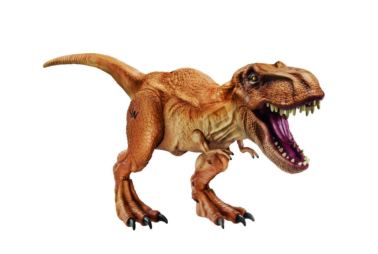 Rexy | Jurassic Park wiki | FANDOM powered by Wikia