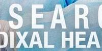 Medixal Health