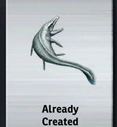 Mosasaurus-428x463