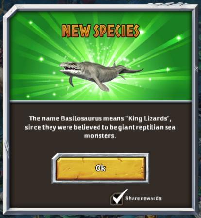 File:Basilosaurus initial message.png