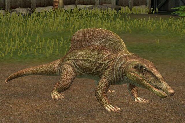 File:Secodontosaurus (12).jpg