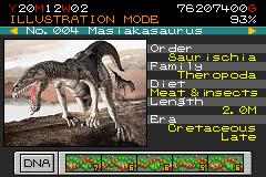 File:004- masiakasaurus.png