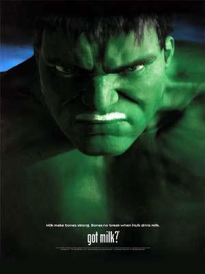 File:Hulk got milk.jpg