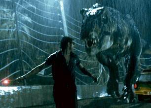 File:Jurassic.jpg